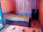 Смотреть foto Аренда жилья Сдаем посуточно 1-комнатную квартиру 36604340 в Пензе