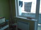 Foto в   Сдам 1-комн. квартиру по ул. Терновского в Пензе 6500
