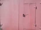 Фото в Недвижимость Гаражи, стоянки Продаю охраняемый кирпичный гараж в Арбеково в Пензе 0