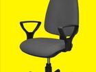 Уникальное foto  Престиж кресло для оператора 37159215 в Пензе
