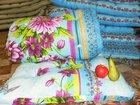 Свежее foto  Матрасы, подушки, одеяла и другой текстиль оптом, 37169597 в Пензе