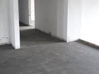 Свежее фото Ремонт, отделка Механизированная стяжка пола и штукатурка стен, 37439280 в Пензе