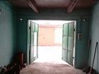 Уникальное foto Гаражи, стоянки продаю большой гараж 37578836 в Пензе