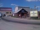 Просмотреть фотографию Аренда нежилых помещений Аренда склада 70 м2 , Собственник, Центр 37611737 в Пензе