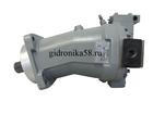 Изображение в   Гидромотор 303. 1. 112. 1000    Цена: 65 в Тольятти 65000
