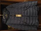 Foto в   Продам новую зимнюю женскую куртку размер в Пензе 2000