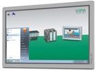 Фото в   Ремонт vipa system cpu 100V 200V 300S 500S в Пензе 0