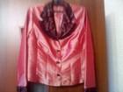 Скачать фотографию Детская одежда Продам праздничный женский кардиган 37883629 в Пензе