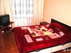 Увидеть foto  Сдаем посуточно 1-комнатную квартиру для иногородних 37904125 в Пензе