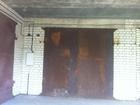 Новое foto  продам гараж в центре города 38246576 в Пензе
