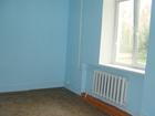 Уникальное фото Аренда нежилых помещений Сдаем на 1 этаже помещение на Рябова 2 38352423 в Пензе