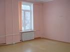Новое фотографию  Сдаем теплое помещение в Терновке 38371986 в Пензе