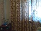 Свежее изображение  Продам уютную комнату с балконом недорого, 38435016 в Пензе