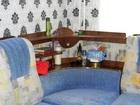 Фото в Недвижимость Комнаты Продам комнату на общей кухне по адресу: в Пензе 5300000