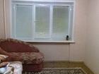 Свежее изображение Комнаты Продам просторную комнату со своей кухней по адресу: ул, Дружбы, 15, 38435183 в Пензе