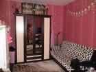 Просмотреть фотографию Комнаты Продам комнату в 3-х комнатной квартире на Южной поляне 38435212 в Пензе