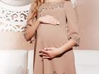 Свежее foto Женская одежда Одежда для беременных 38441353 в Пензе