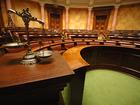 Изображение в Услуги компаний и частных лиц Юридические услуги юридические услуги для граждан и бизнеса в Пензе 444
