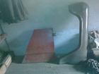Смотреть изображение Автозапчасти Продаю запчасти к УАЗ-469, 31512 38635974 в Пензе