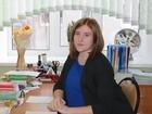 Свежее foto Репетиторы Репетитор по математике и русскому языку в начальных классах, Пенза 38651192 в Пензе