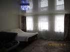 Увидеть foto  Продам дом в центре Грабово с хорошим ремонтом 15 км от Пензы 38665847 в Пензе
