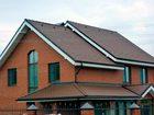 Свежее изображение  Кровельщики построят новую крышу в Пензе под ключ 39083431 в Пензе