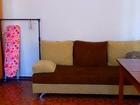 Смотреть фотографию Аренда жилья Квартира на сутки 39096036 в Пензе