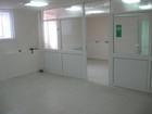 Скачать бесплатно изображение Аренда нежилых помещений Сдаю нежилое помещение в центре города 39223024 в Пензе