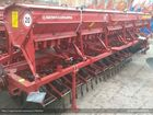 Новое фотографию Сеялка Сеялка зерновая СЗ-5,4 39533285 в Пензе