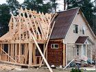 Свежее фотографию  Строительство пристроев к частным домам в Пензе 39886680 в Пензе
