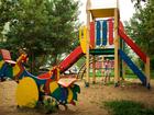 Просмотреть фотографию Разное Оборудование для детской площадки (для детского сада) 39966999 в Пензе