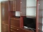 Свежее foto Мебель для гостиной Продаю стенку 5 секций (возможно продажа по секциям) 40052766 в Пензе