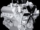 Уникальное foto Автосервисы Ремонт двигателей ЯМЗ,ТМЗ,КаМАЗ и т, д. 42304212 в Пензе
