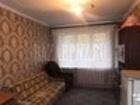 Уникальное фото  Сдам комнату на Ул Пушанина 12 43764380 в Пензе