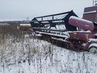 Продается зерноуборочный комбайн и трактора