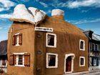 Свежее foto  Строительная компания выполнит утепление фасада, стен в Пензе 54534032 в Пензе