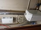 Смотреть фото Иногородний обмен  Продам или обменяю дом на Подмосковье, 54679847 в Пензе