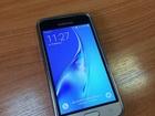 Свежее изображение Мобильные телефоны, смартфоны Продаю Samsung Galaxy J1 (2016), Б/у 57083888 в Пензе
