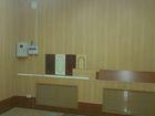 Уникальное изображение Коммерческая недвижимость Сдается в аренду 33 кв, м (склад, производство) ул, Окружная 115 Б 62278675 в Пензе