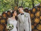Скачать фотографию Организация праздников Оформление незабываемых свадеб! 62806462 в Пензе