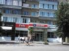 Новое фото Коммерческая недвижимость Продам магазин в центре Пензы, Жемчуг, 125 кв, м, 66600430 в Пензе