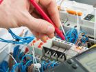Новое foto Электрика (услуги) Электрика любой сложности 68029426 в Пензе