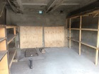 Новое фотографию  Продам гараж,сухой, свет, погреб! 68168921 в Пензе