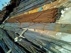 Новое foto  Продаем арматуру немерной длины, 69058072 в Пензе