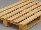 Скачать бесплатно foto  покупка деревянных поддонов 69182648 в Пензе