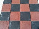 Скачать фото Разное Тротуарная плитка - полимерпесчаная- вечная плитка 69220201 в Пензе