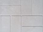 Уникальное фото Строительные материалы Тротуарная плитка - полимерпесчаная- вечная плитка 69220872 в Пензе