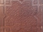 Новое фото Строительные материалы Тротуарная плитка - полимерпесчаная- вечная плитка 69220889 в Пензе