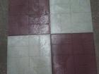 Скачать изображение  Тротуарная вечная плитка от производителя 69830691 в Пензе