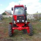 продам трактор ЛТЗ 55